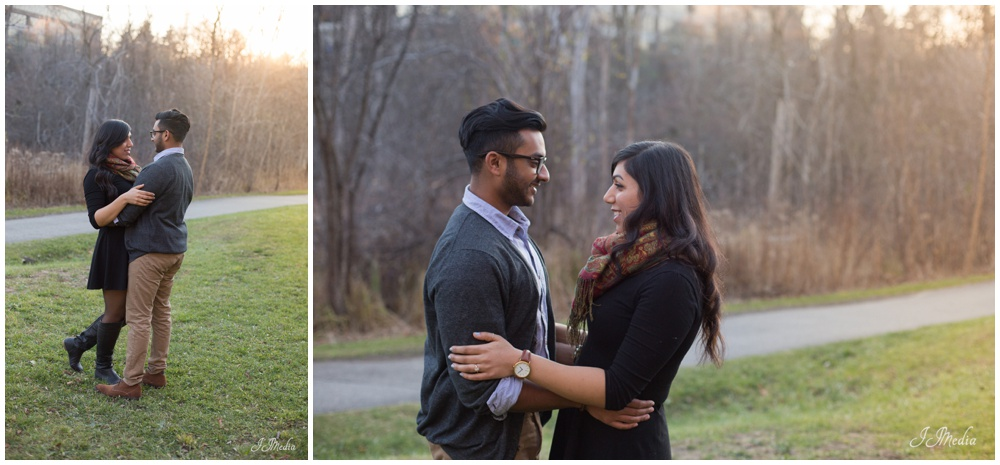 Don_River_Trail_Engagement_JJMedia-43