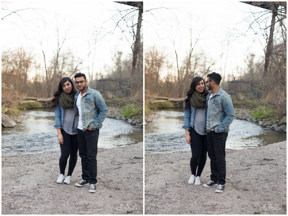 Don_River_Trail_Engagement_JJMedia-46