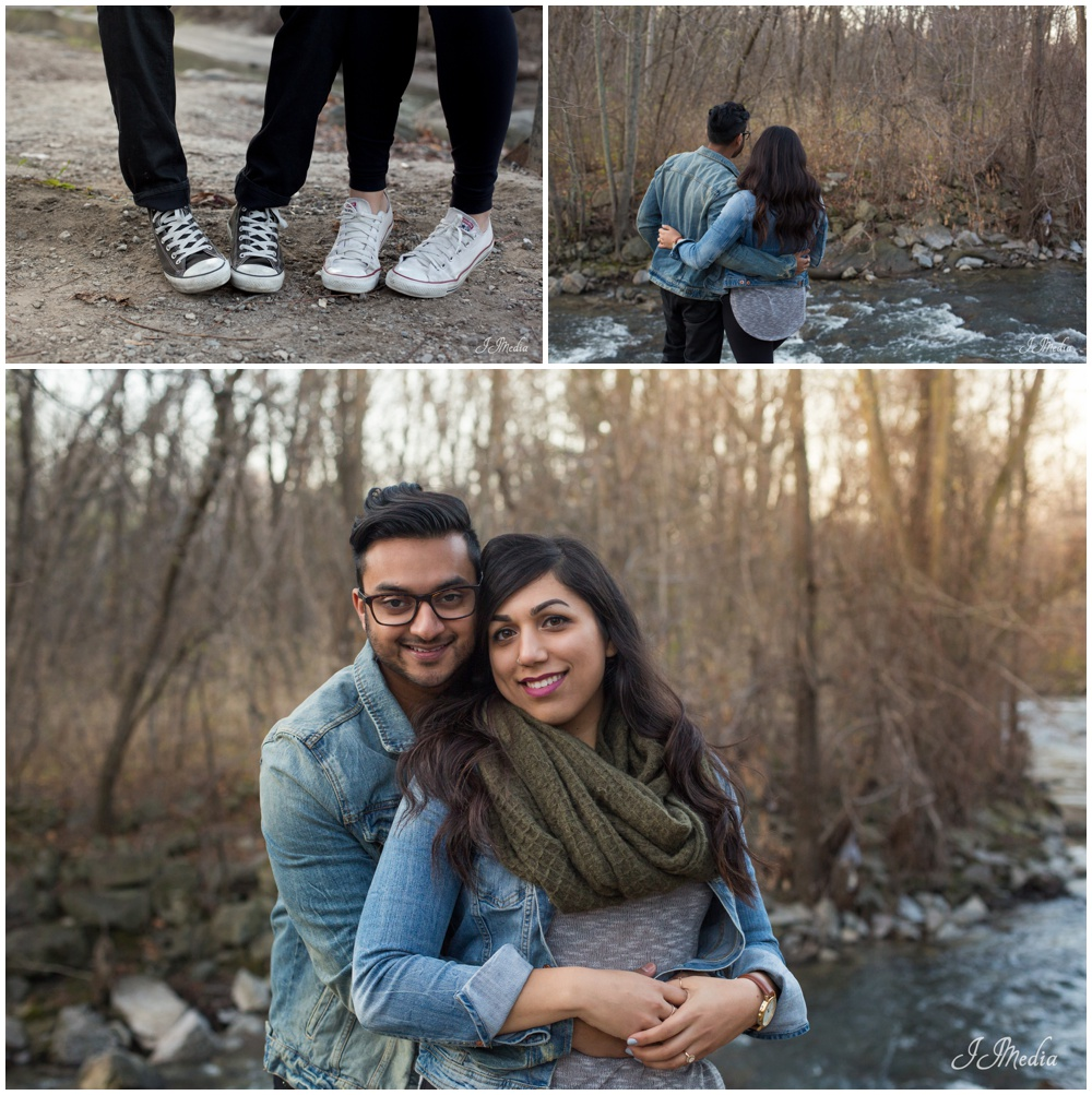 Don_River_Trail_Engagement_JJMedia-52