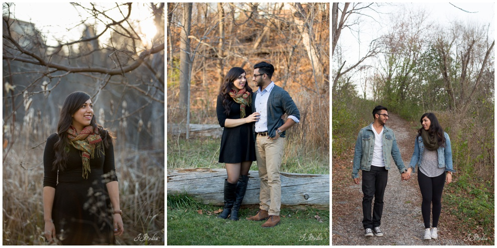 Don_River_Trail_Engagement_JJMedia-57