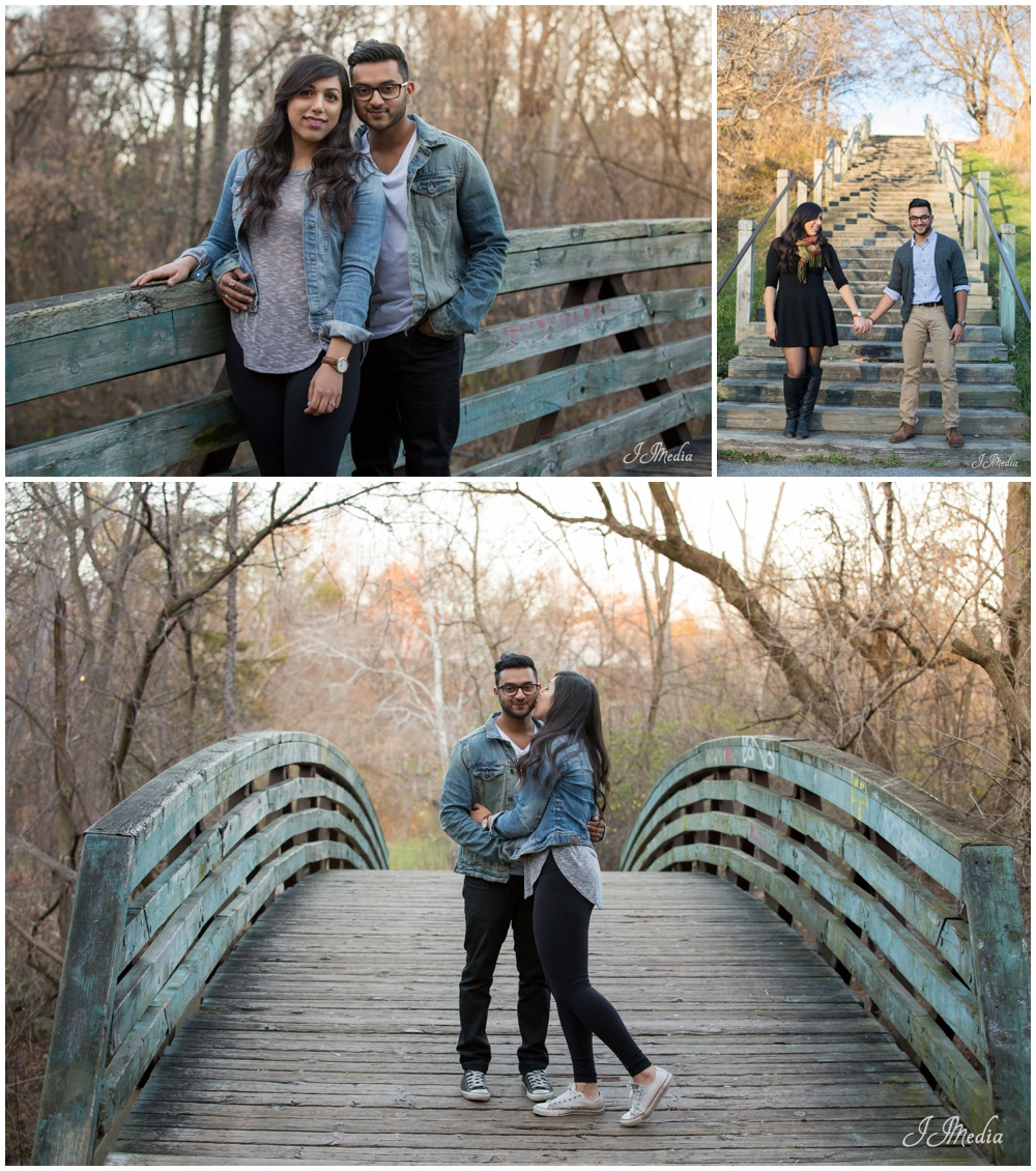 Don_River_Trail_Engagement_JJMedia-59