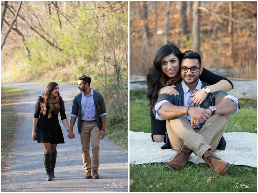 Don_River_Trail_Engagement_JJMedia-6
