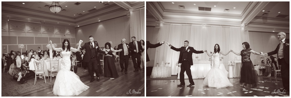 Grand-Convention-Center-Wedding-JJMedia-116