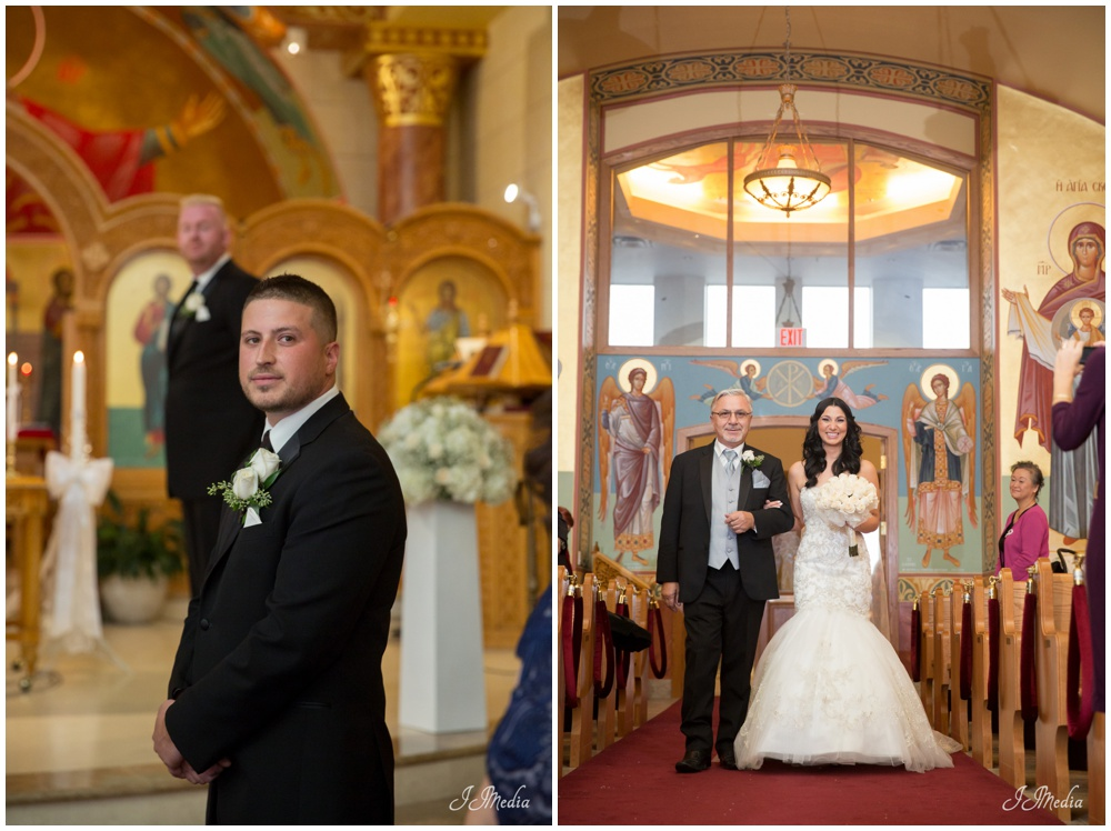 Grand-Convention-Center-Wedding-JJMedia-35