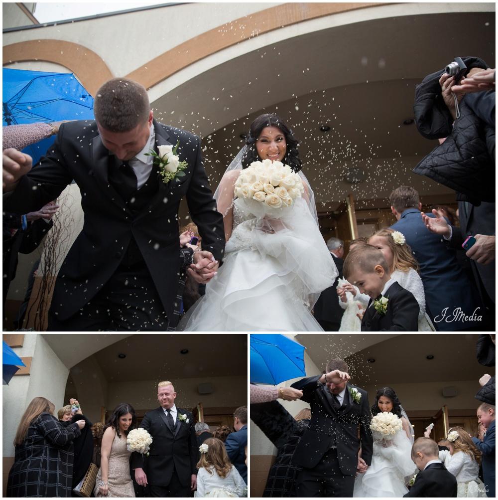 Grand-Convention-Center-Wedding-JJMedia-52