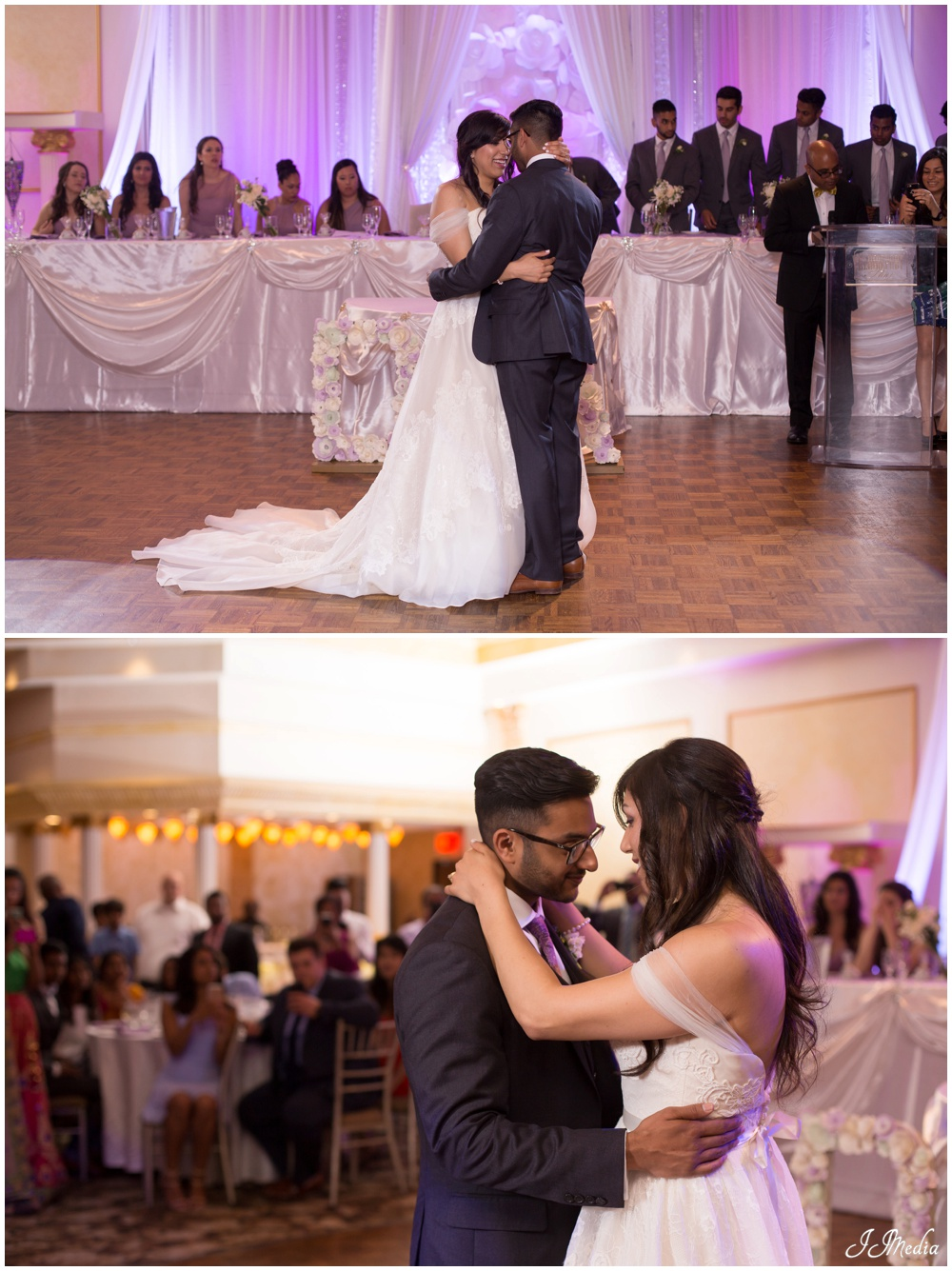 Claireport-Place-Banquet-Wedding-Photography-160
