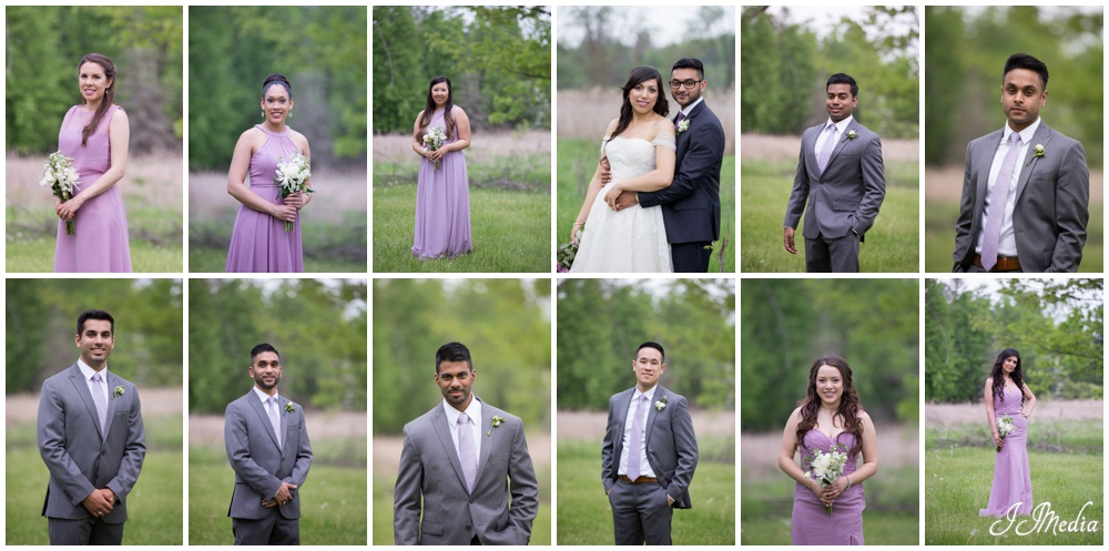 Claireport-Place-Banquet-Wedding-Photography-94