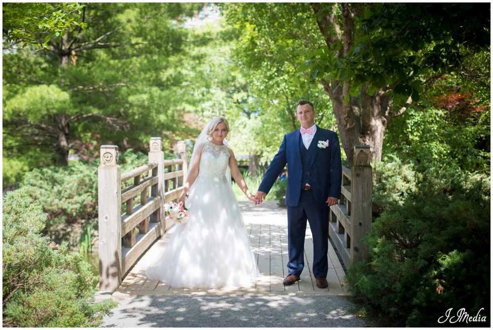 Kariya Park_Wedding_JJMedia_0031