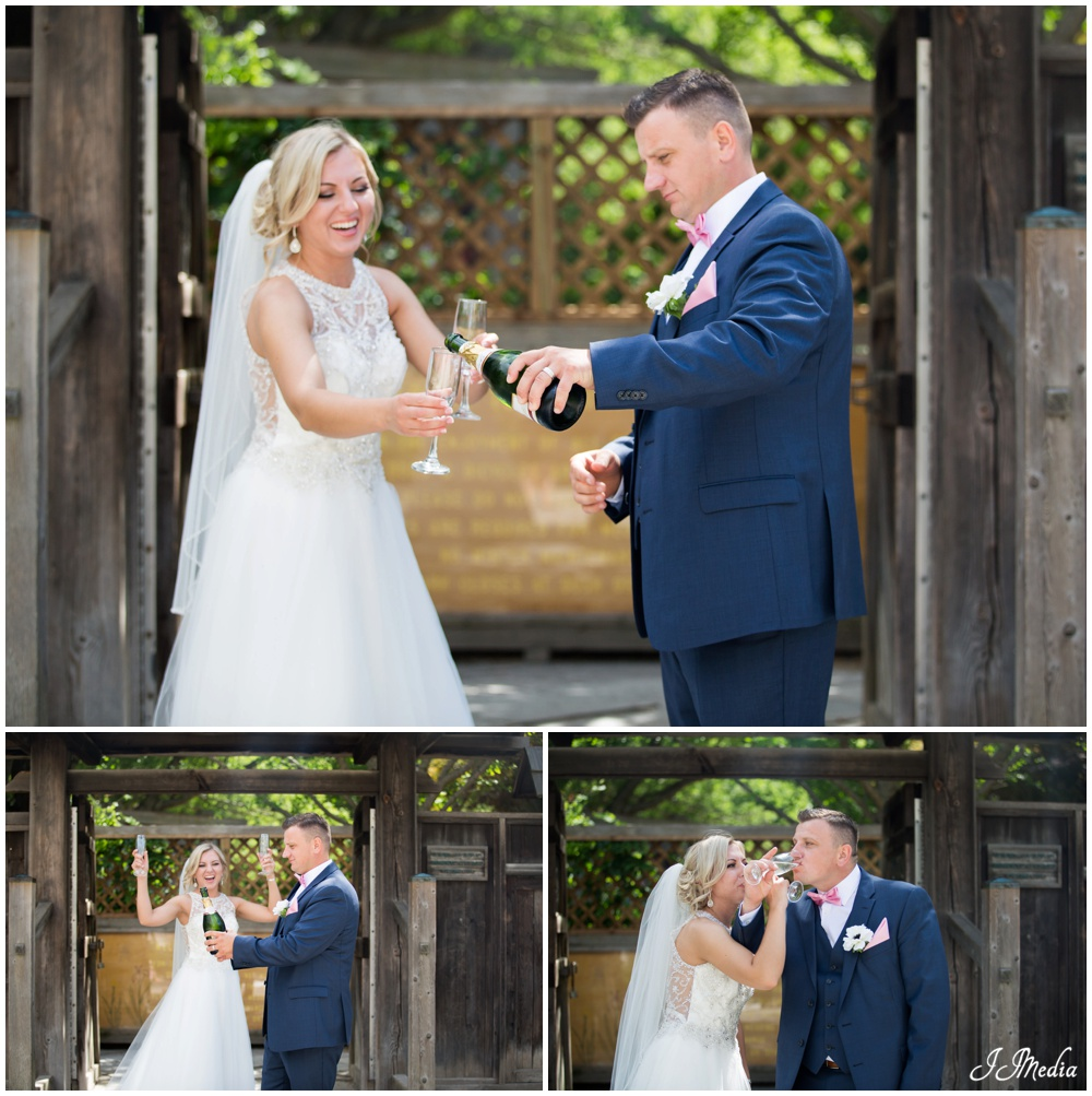 Kariya Park_Wedding_JJMedia_0051