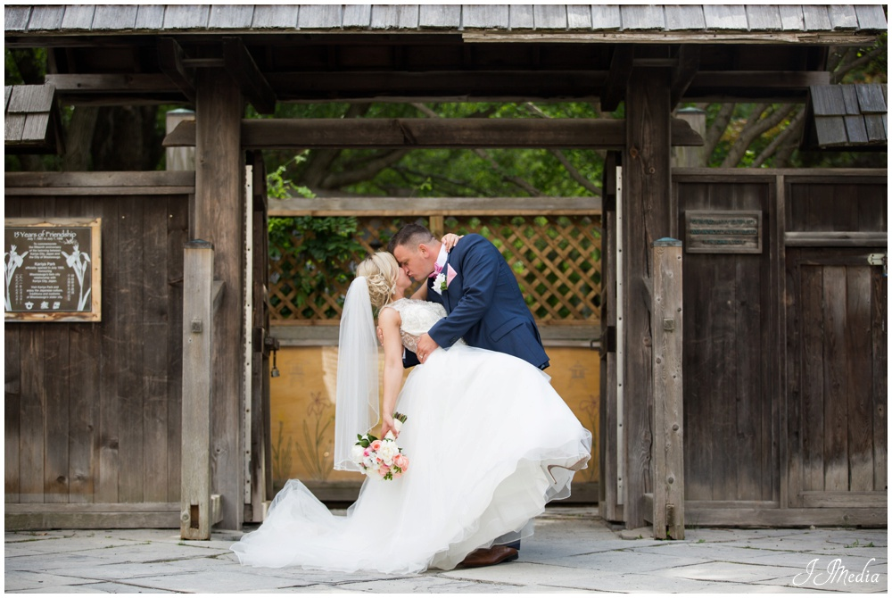 Kariya Park_Wedding_JJMedia_0053