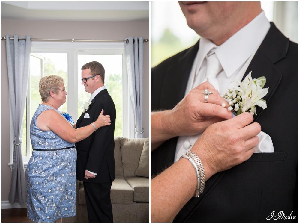 Settlers_Village_Bobcaygeon_Wedding_JJMedia_0003