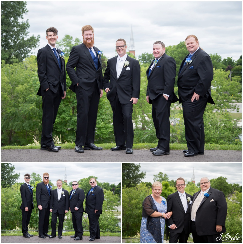 Settlers_Village_Bobcaygeon_Wedding_JJMedia_0005