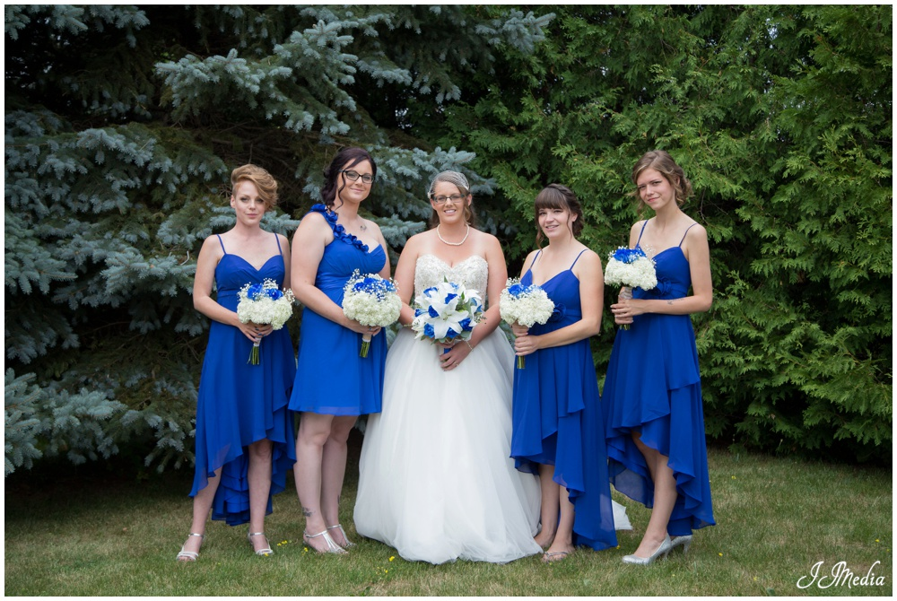 Settlers_Village_Bobcaygeon_Wedding_JJMedia_0008