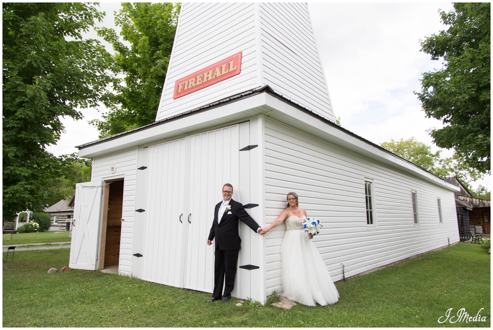 Settlers_Village_Bobcaygeon_Wedding_JJMedia_0017