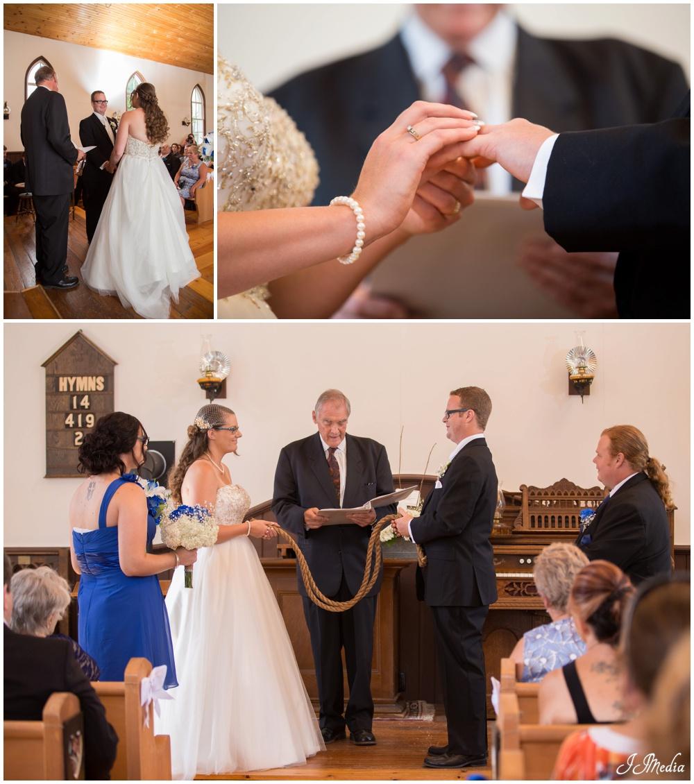 Settlers_Village_Bobcaygeon_Wedding_JJMedia_0021