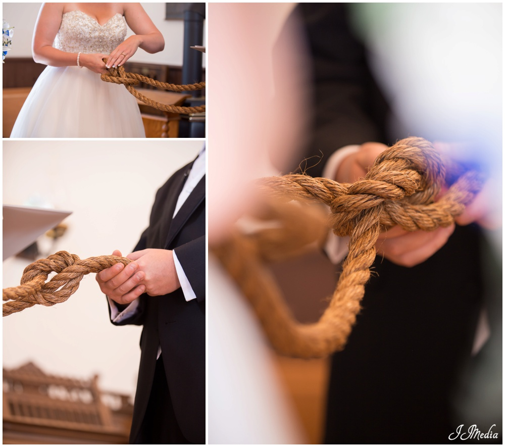 Settlers_Village_Bobcaygeon_Wedding_JJMedia_0023