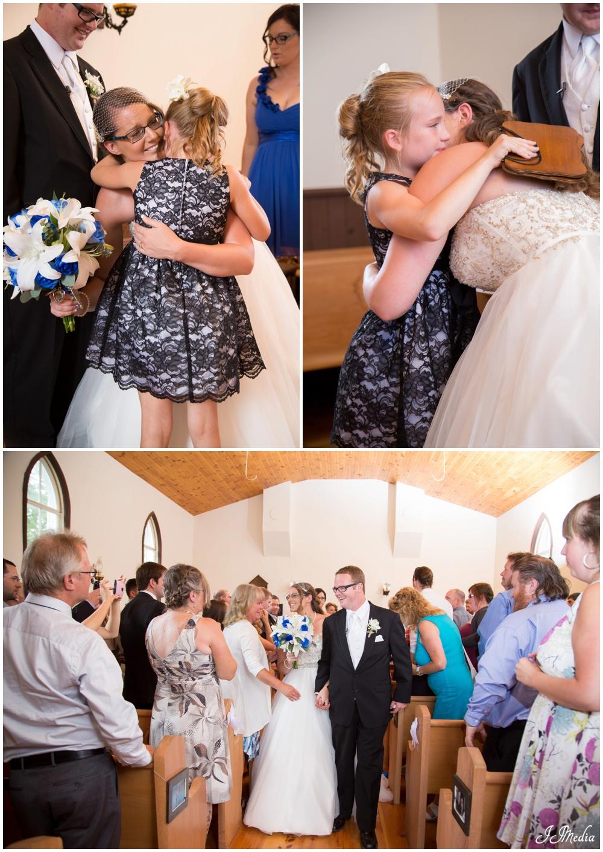 Settlers_Village_Bobcaygeon_Wedding_JJMedia_0025