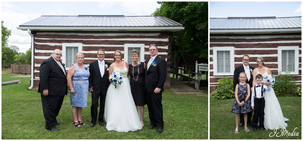 Settlers_Village_Bobcaygeon_Wedding_JJMedia_0026