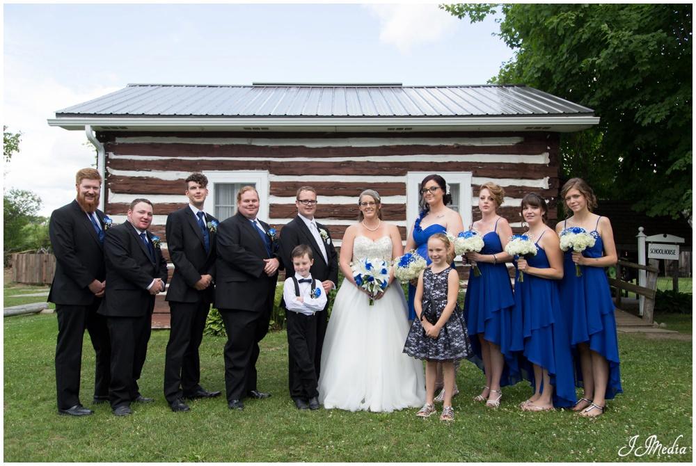 Settlers_Village_Bobcaygeon_Wedding_JJMedia_0027