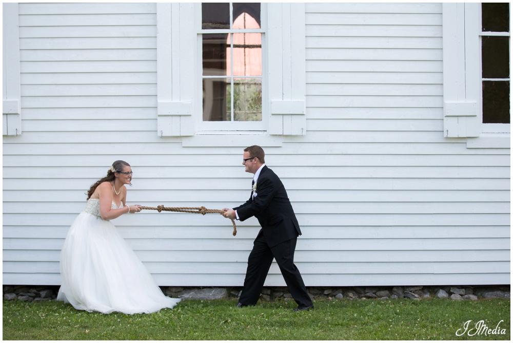 Settlers_Village_Bobcaygeon_Wedding_JJMedia_0028