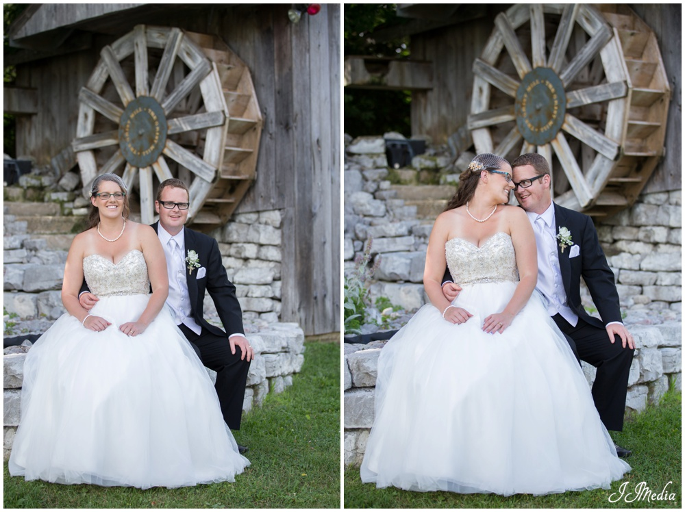 Settlers_Village_Bobcaygeon_Wedding_JJMedia_0032