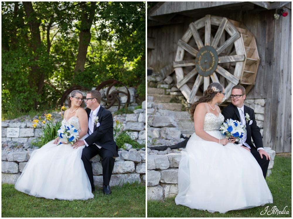 Settlers_Village_Bobcaygeon_Wedding_JJMedia_0033