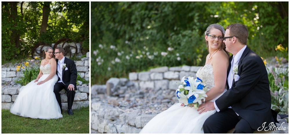 Settlers_Village_Bobcaygeon_Wedding_JJMedia_0034