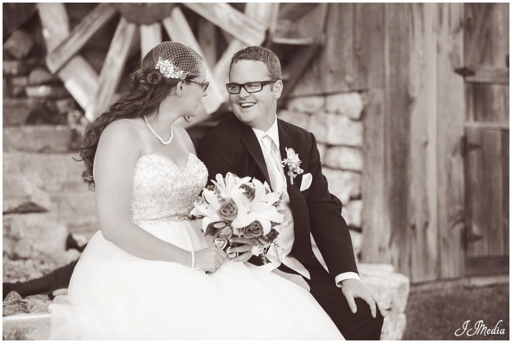 Settlers_Village_Bobcaygeon_Wedding_JJMedia_0035