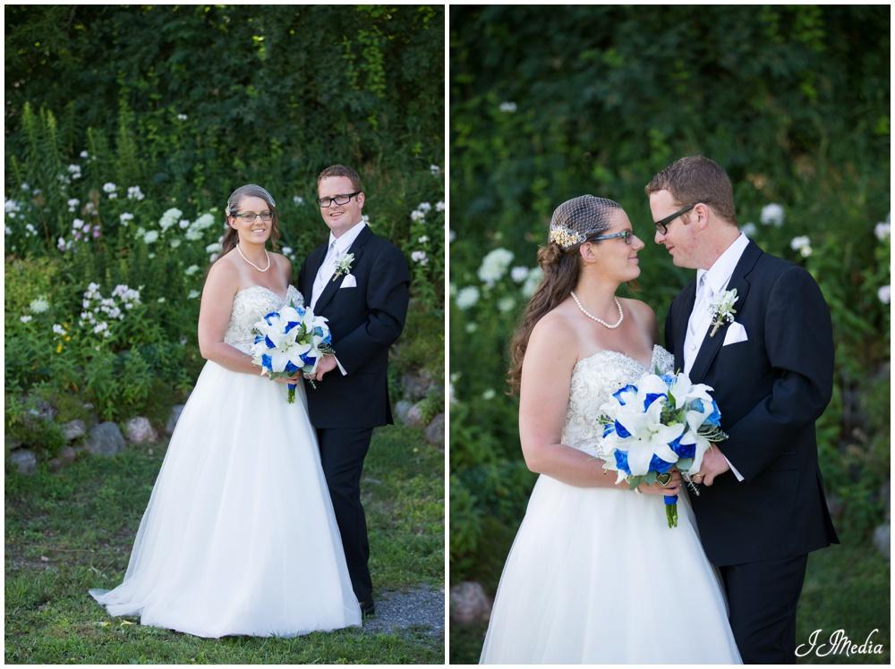 Settlers_Village_Bobcaygeon_Wedding_JJMedia_0037