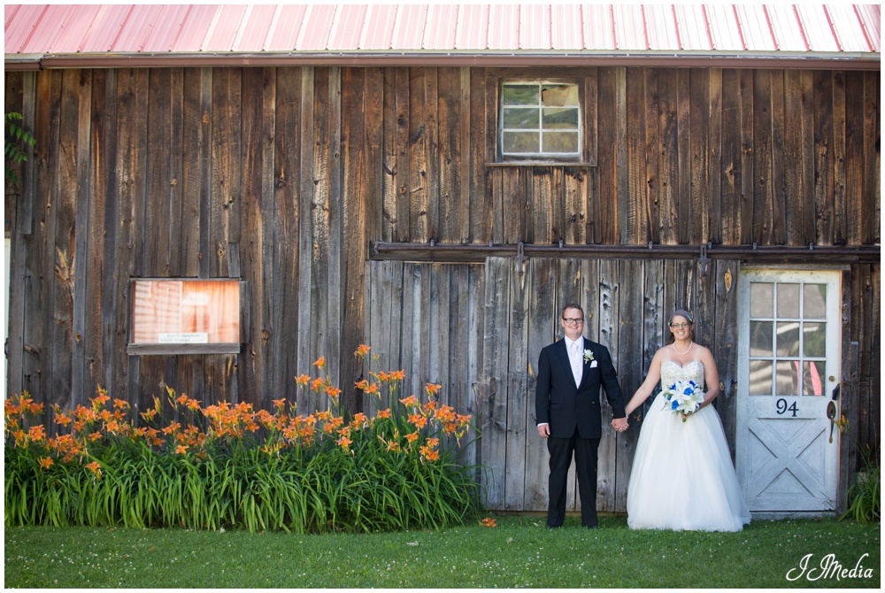 Settlers_Village_Bobcaygeon_Wedding_JJMedia_0039