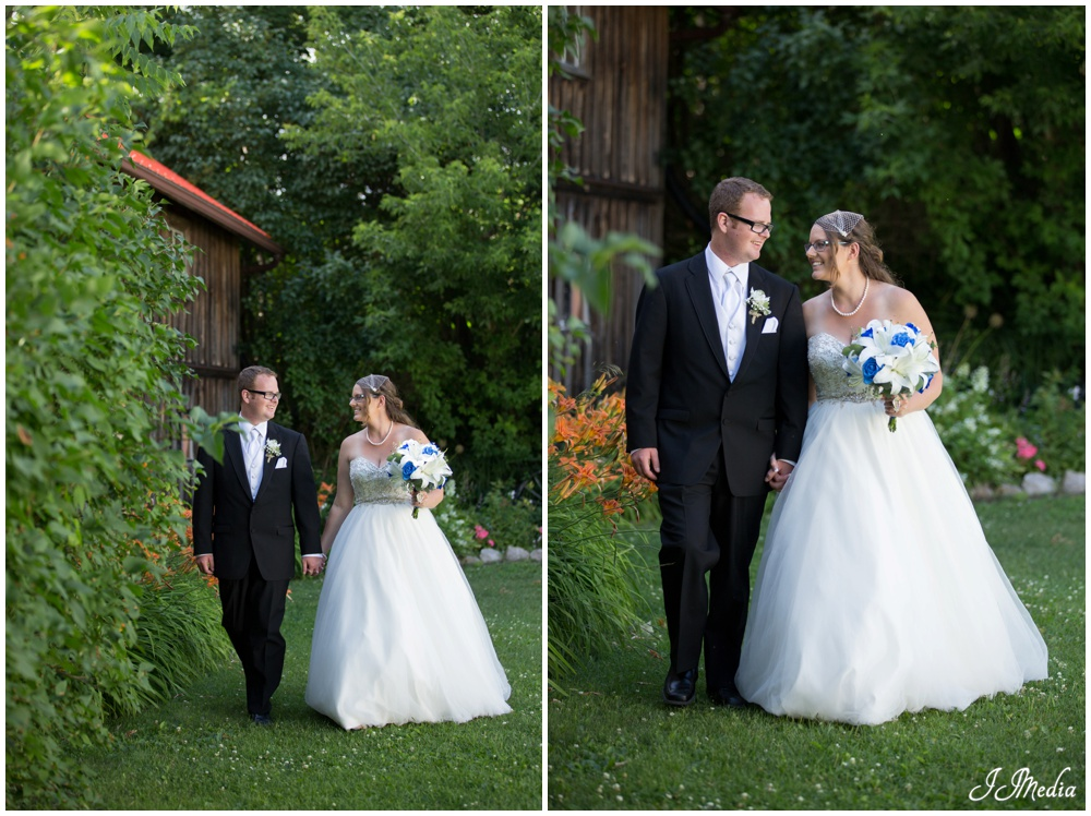 Settlers_Village_Bobcaygeon_Wedding_JJMedia_0044