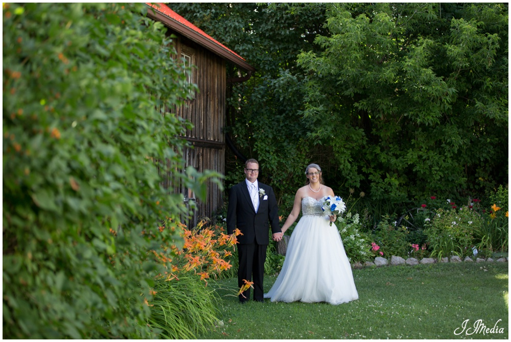Settlers_Village_Bobcaygeon_Wedding_JJMedia_0046