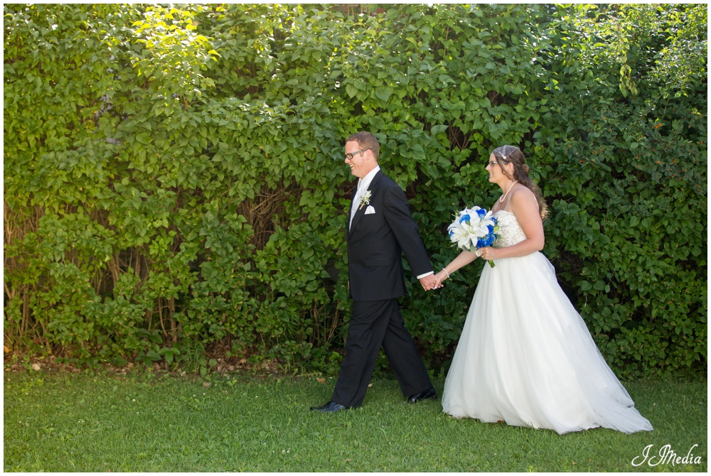 Settlers_Village_Bobcaygeon_Wedding_JJMedia_0047