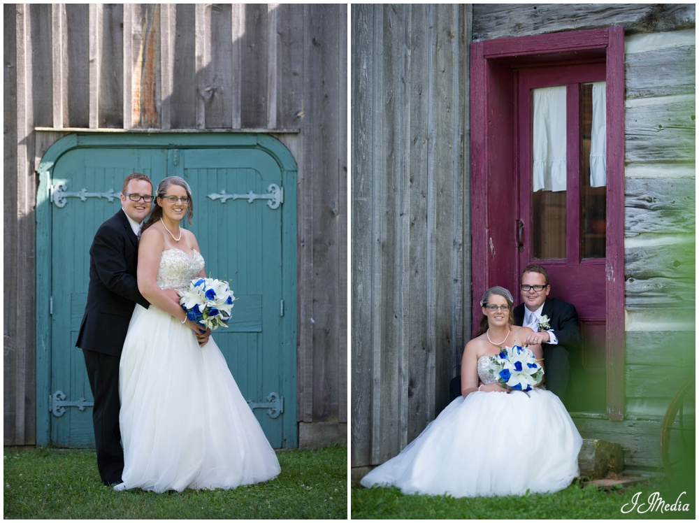 Settlers_Village_Bobcaygeon_Wedding_JJMedia_0049