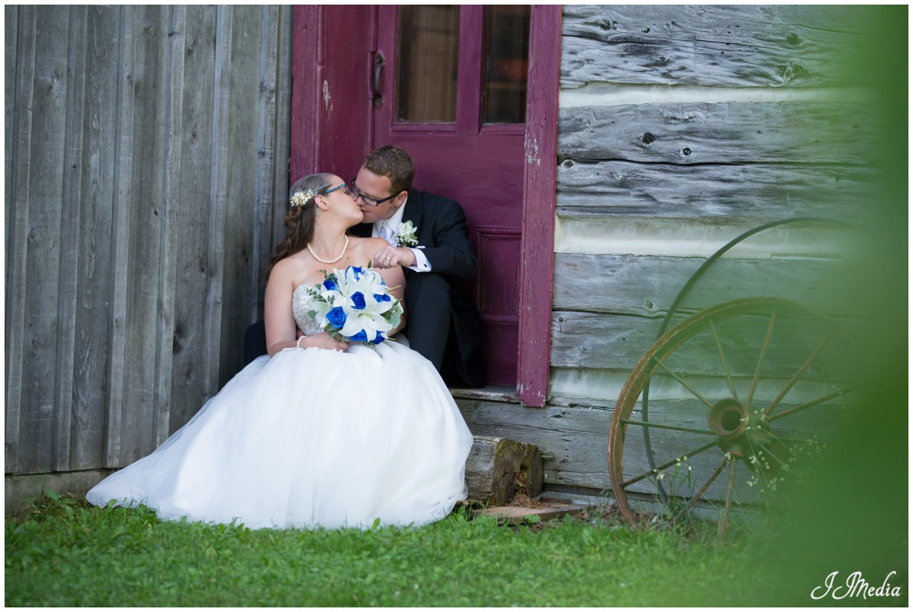 Settlers_Village_Bobcaygeon_Wedding_JJMedia_0051