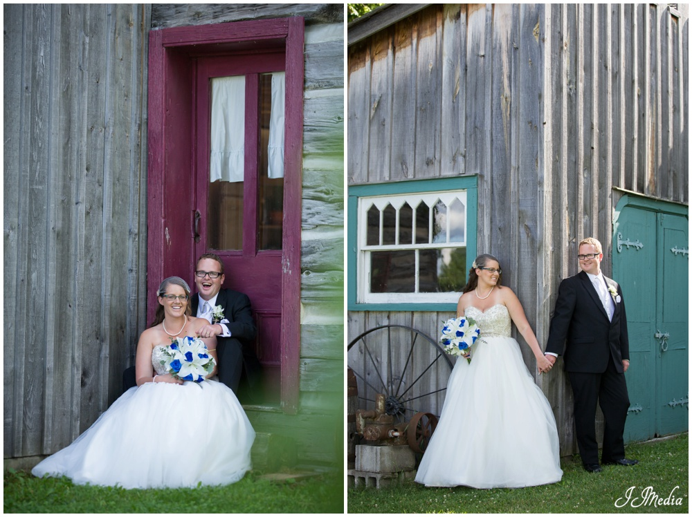Settlers_Village_Bobcaygeon_Wedding_JJMedia_0052