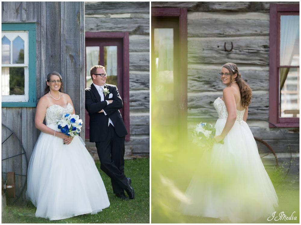 Settlers_Village_Bobcaygeon_Wedding_JJMedia_0054