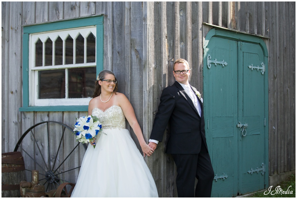 Settlers_Village_Bobcaygeon_Wedding_JJMedia_0056
