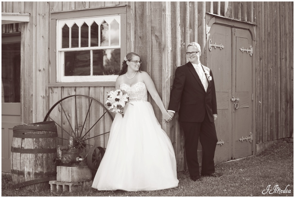 Settlers_Village_Bobcaygeon_Wedding_JJMedia_0057