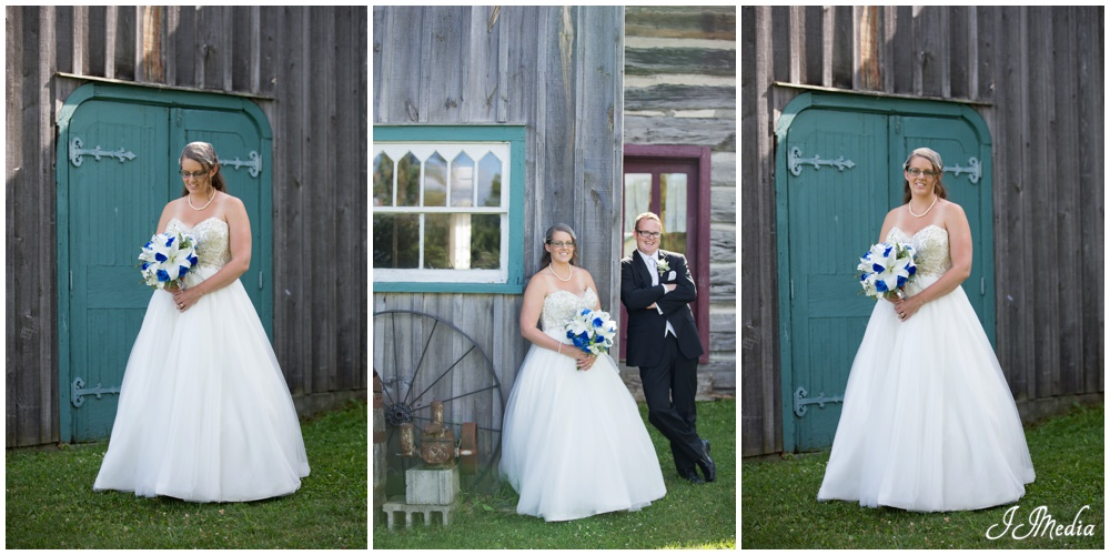 Settlers_Village_Bobcaygeon_Wedding_JJMedia_0059