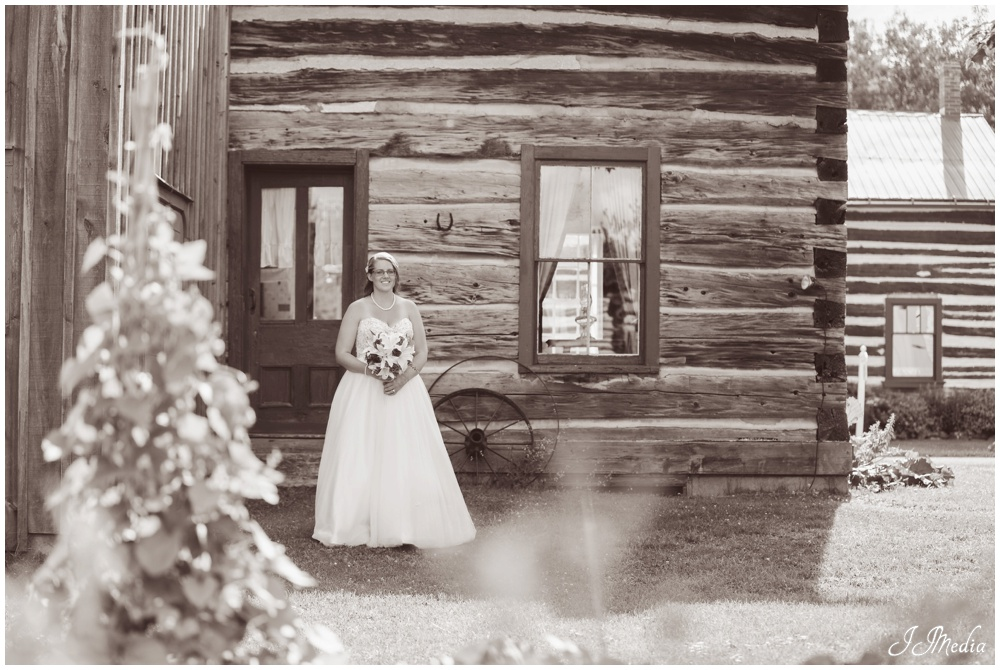 Settlers_Village_Bobcaygeon_Wedding_JJMedia_0060