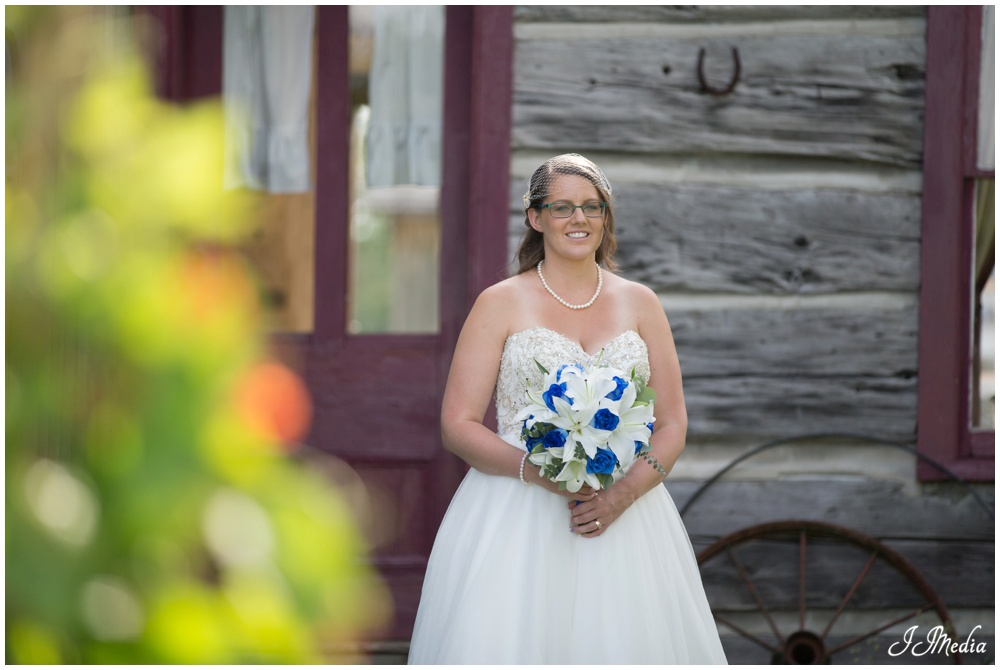 Settlers_Village_Bobcaygeon_Wedding_JJMedia_0061