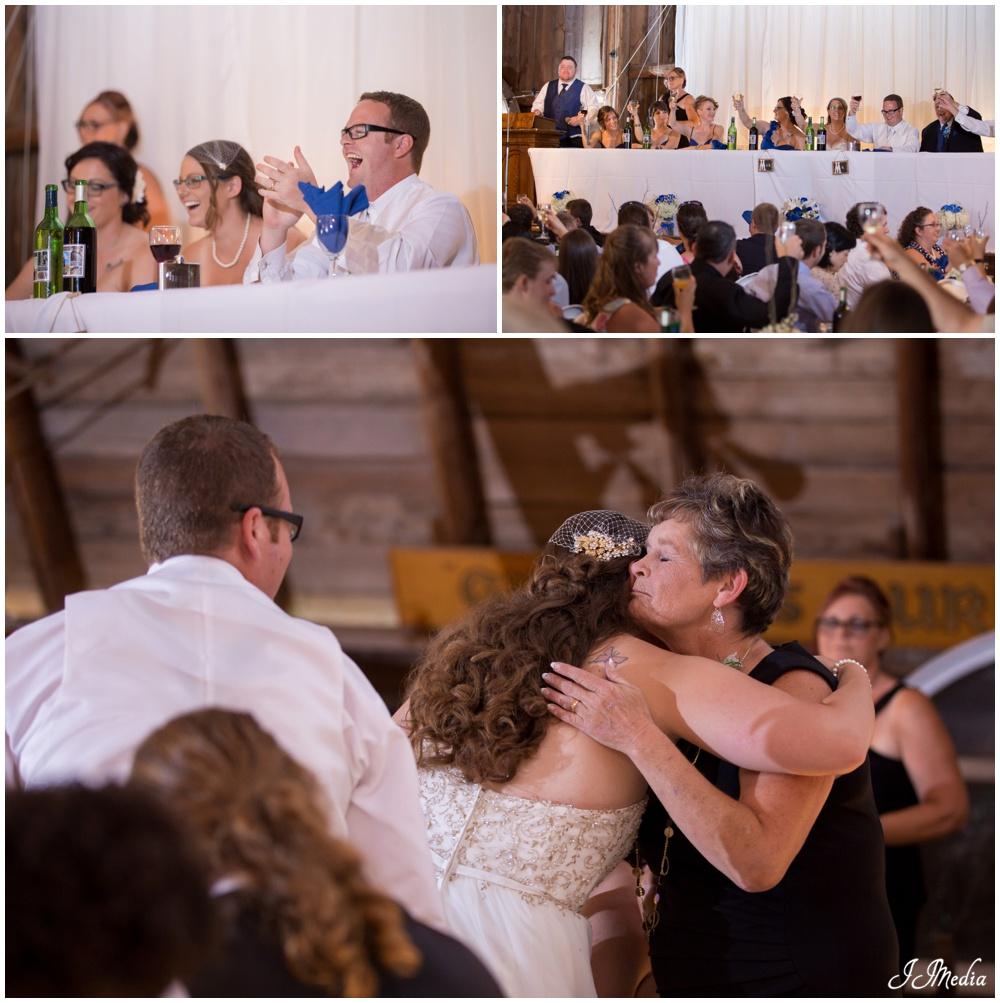 Settlers_Village_Bobcaygeon_Wedding_JJMedia_0068