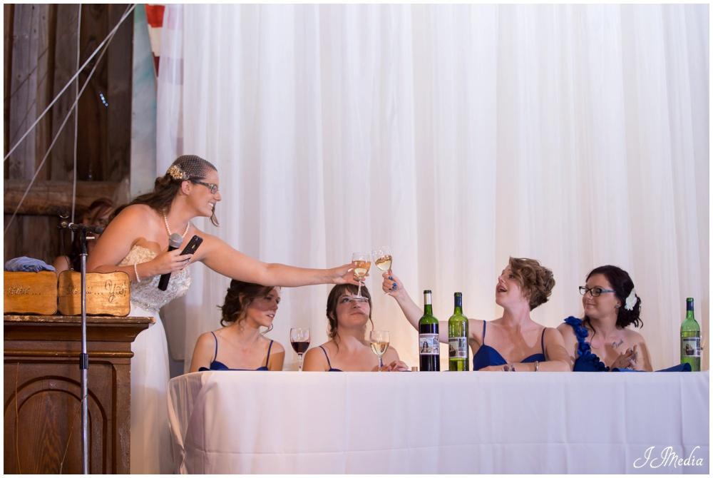 Settlers_Village_Bobcaygeon_Wedding_JJMedia_0070