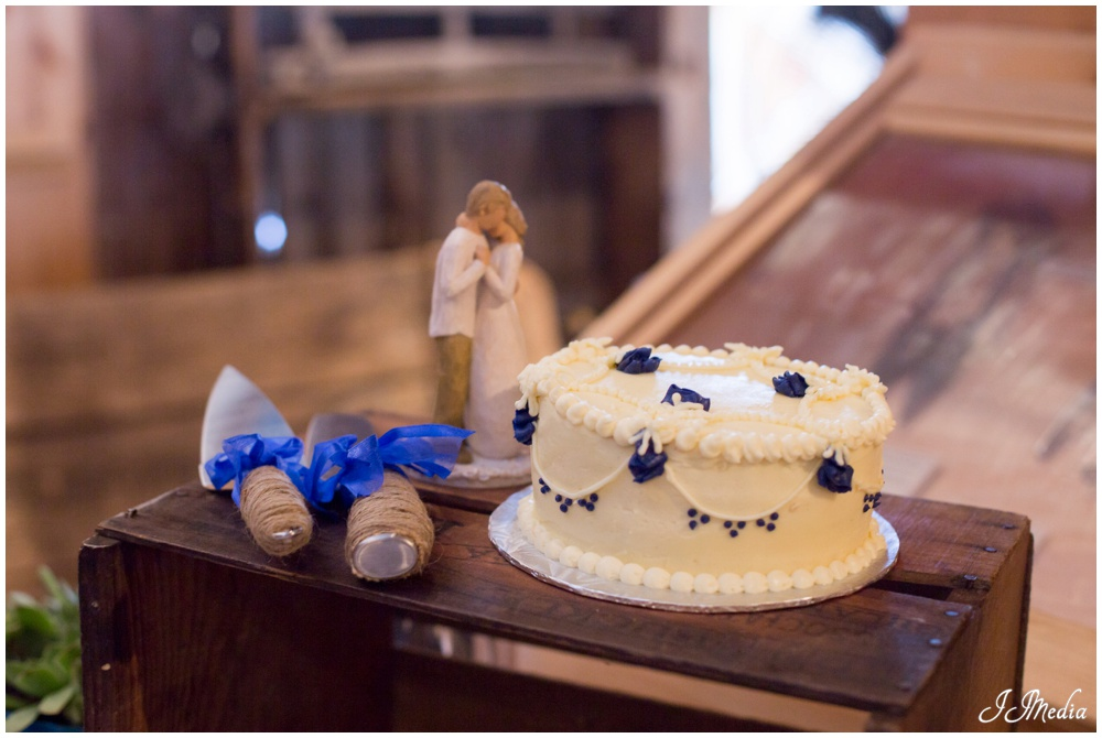 Settlers_Village_Bobcaygeon_Wedding_JJMedia_0071