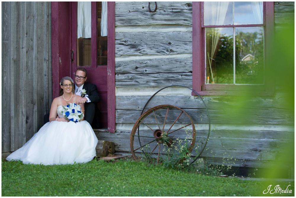 Settlers_Village_Bobcaygeon_Wedding_JJMedia_0080