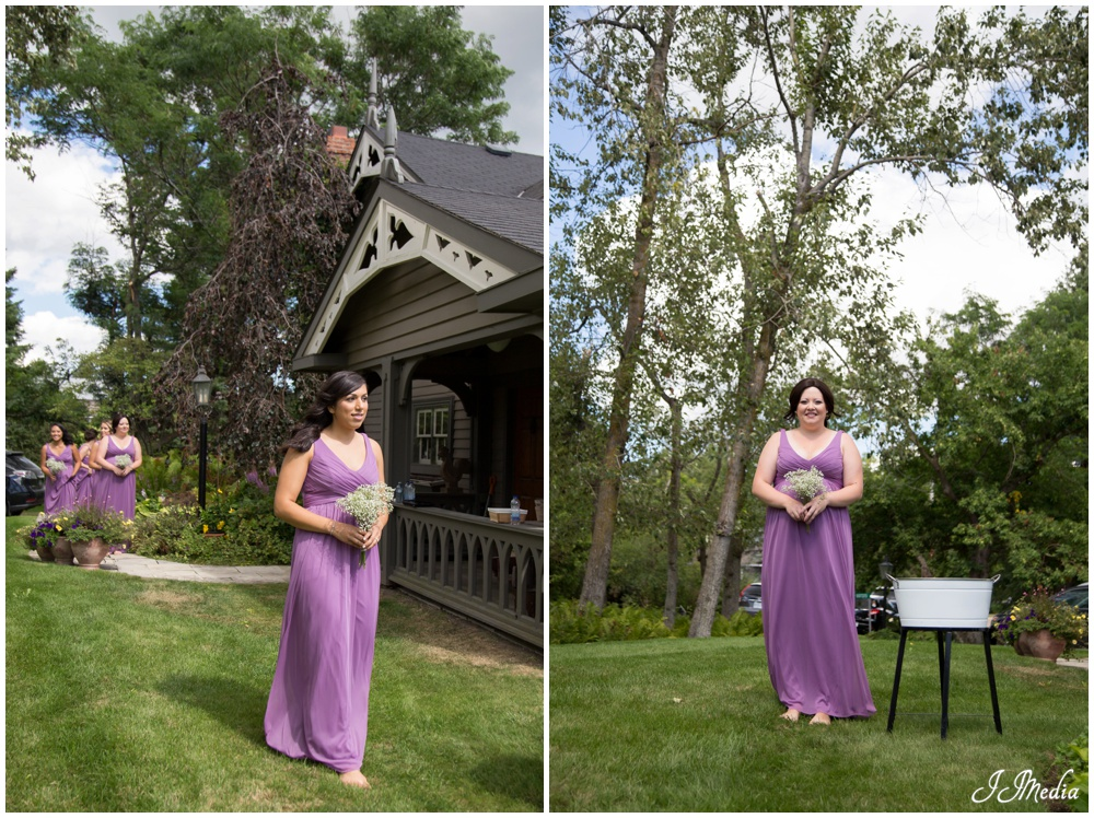 Mrs_Mitchells_Wedding_JJMedia_0015