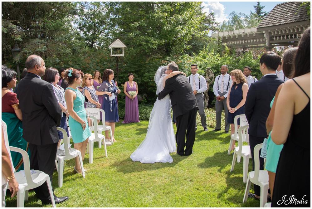 Mrs_Mitchells_Wedding_JJMedia_0018