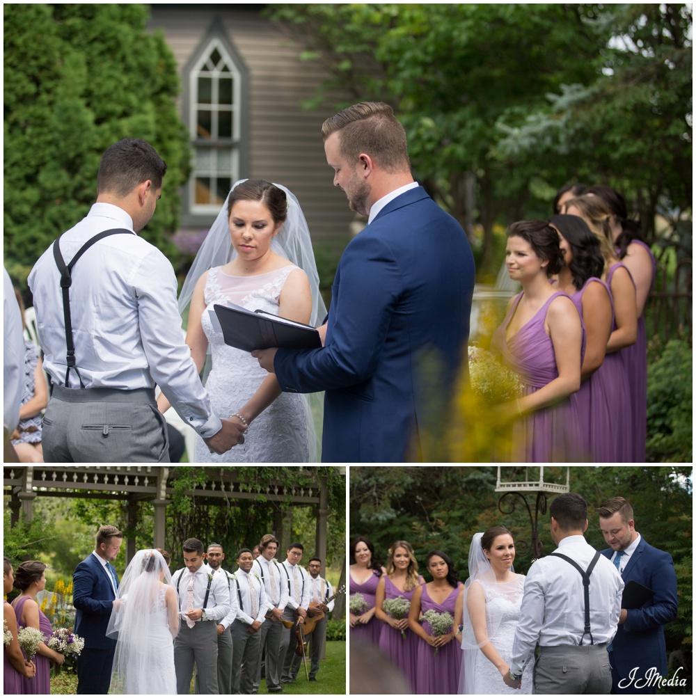 Mrs_Mitchells_Wedding_JJMedia_0019