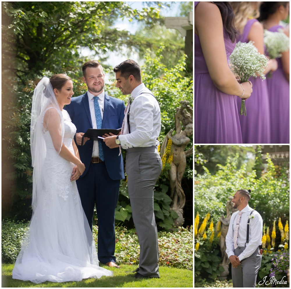 Mrs_Mitchells_Wedding_JJMedia_0020
